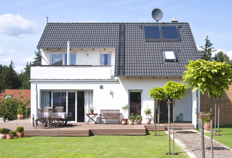 kaufangebote von lieber immobilien gmbh in heidenheim an der brenz und umgebung. Black Bedroom Furniture Sets. Home Design Ideas